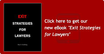 eBook_exit_strategies
